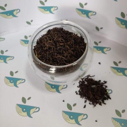 Гунтин (Дворцовый пуэр), 100 грамм