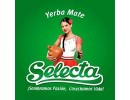 Selecta