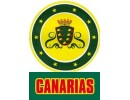 Canarias