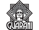 Guarani