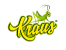 Kraus
