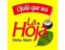 La Hoja