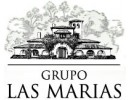 Las Marias