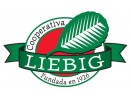 Liebig Yerba Mate