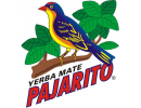Pajarito