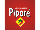 Pipore