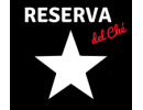 Reserva Del Che
