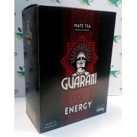 Йерба мате Guarani Energy 500 грамм