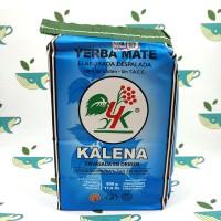 Йерба мате Kalena Despalada 500 грамм