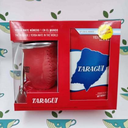 Подарочный набор Taragui