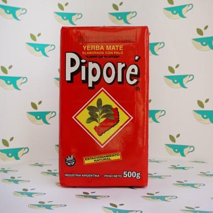Йерба мате Pipore классика 500 грамм