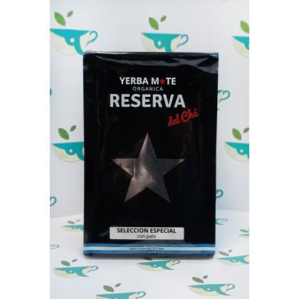 Йерба мате Reserva Del Che Seleccion Especial 250 грамм