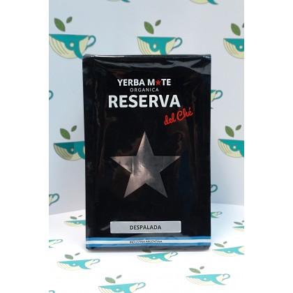 Йерба мате Reserva Del Che Despalada 250 грамм