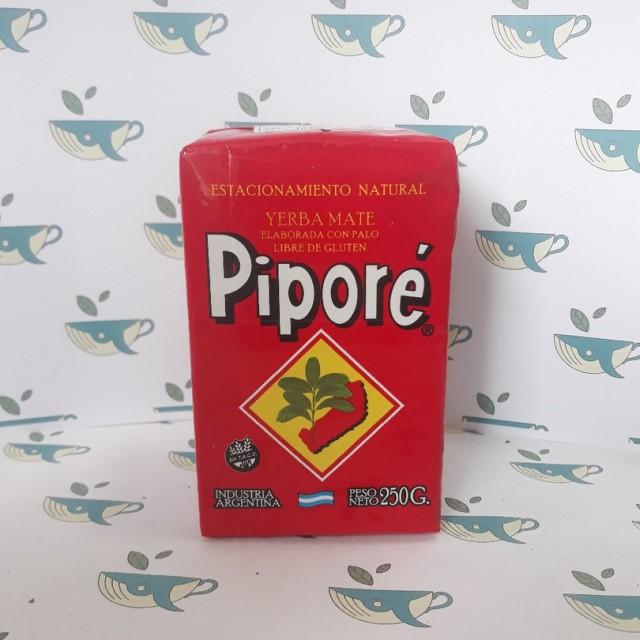 Йерба мате Pipore классика, 250 грамм
